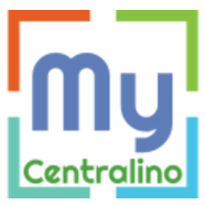 My Centralino